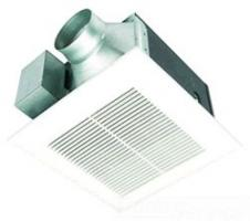FV05VQ5 - VENTILATION FAN