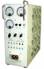 Aviation ACLB-80 AC Load Bank, 400 Hz 80 kW