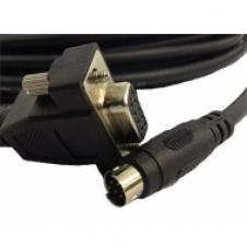Sony 8PMD_SONYVISCA-15FT Visca Control cables