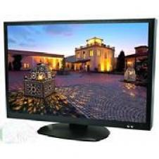 "Tru - Vu VMTC-26C 26"" HD Capacitive Touch Screen Monitor"