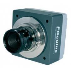 Foculus FO432B/C IEEE1394 Digital CCD Camera