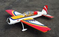 90A218R_Gas_Yak54-3D-Red