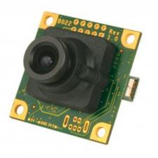 uEye UI-1556LE-C  USB2.0 Color CMOS UXGA  2 Megapixel Camera  S-Mount, M12 Model