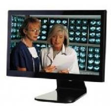 "Tru- Vu ZBMT-21.5R 21.5"" HD Multi-Touch Touch Screen LCD Monitor"
