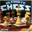 Movie about chess game