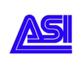 Advanced Semiconductor logo